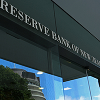 Reserve Bank of NZ