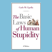 basic laws of human stupidity v2