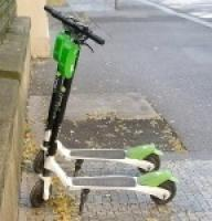 lime scooters3