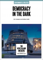 NZIJ0165 Democracy report COVER2