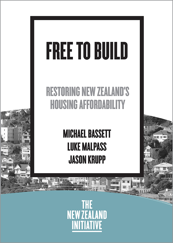 Free to build cover border