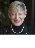 LianneDalziel feature1